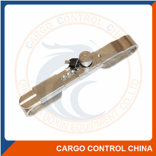 EBHW147 EBHW147-T CONTAINER DOOR LOCK
