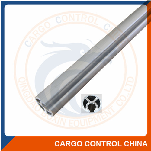 CTP3001 CURTAIN TENSIONING POLE