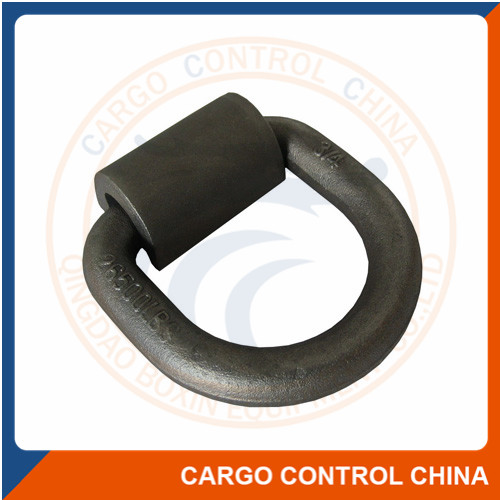 "EBHW019 5/8"" FORGED LASHING RING"