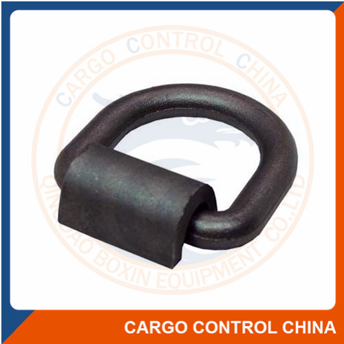 "EBHW021 1"" FORGED LASHING RING"