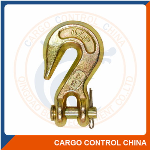 90 Cargo Ship Contact Us Email Co Ltd Mail: E Hook For Lashing, E Track Rail Hook With O Ring, Zinc