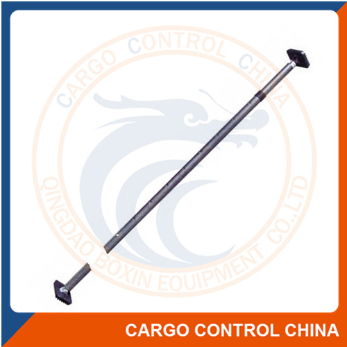 CB2001S 28MM DIAMETER STEEL TUBE TELESCOPING CARGO BAR
