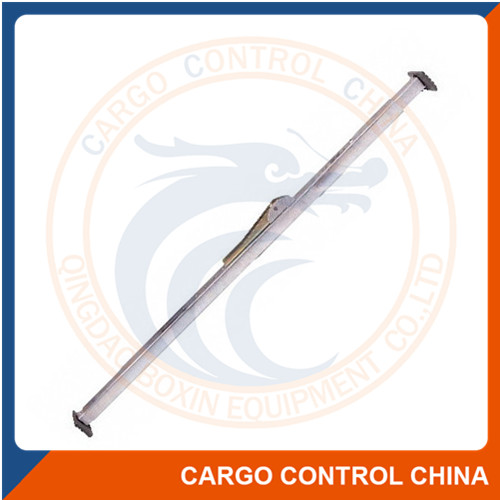 CB2101S SERIES 40MM DIAMETER AIR SPRING CARGO BAR(customer's patent)