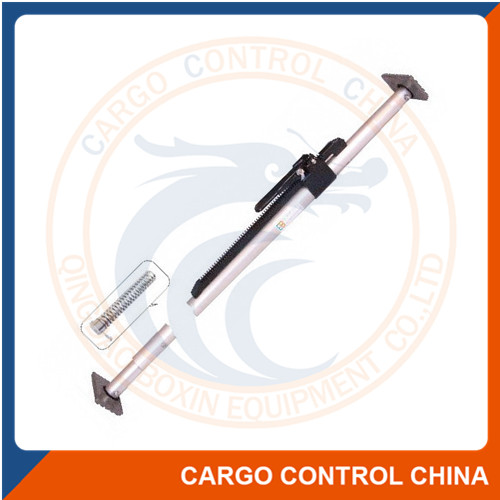 CB1802AH CB1803AH CB1804AH CB1805AH CB1806AH CB1807AH CB1808AH 42MM DIAMETER 2PIECES ALUMINUM TUBE BUFFERING CARGO BAR