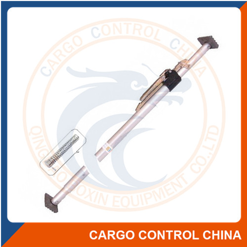 CB1901AH CB1902AH CB1903AH 42MM DIAMETER 2PIECES ALUMINUM TUBE BUFFERING CARGO BAR