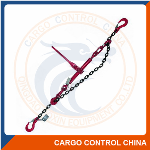 EBLB024 EBLB025 EBLB026 G80 BINDER CHAIN SET
