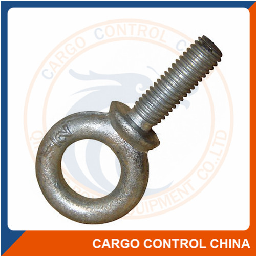 G-275 G-271 SCREW EYE BOLTS