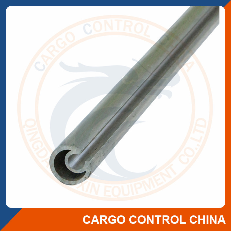 CTP4001 CURTAIN TENSIONING POLE