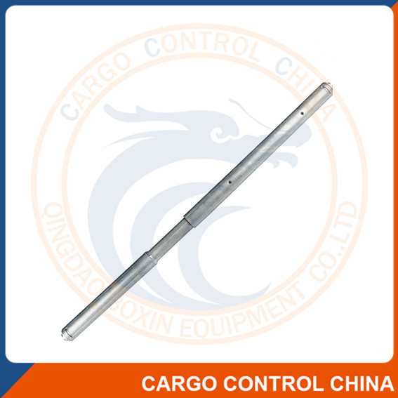 SB1502 SB1503(SB1501)  STEEL SHORING BAR