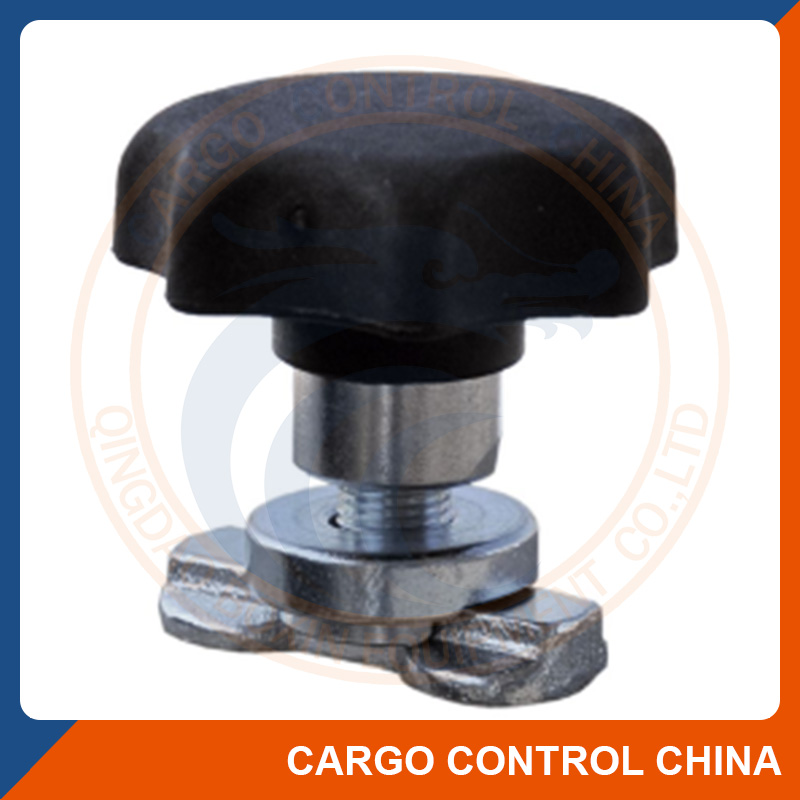 EBTF024 AIRLINE SCREW FITTING